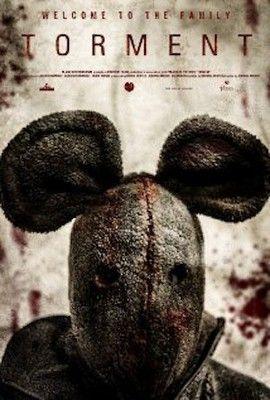 Torment (2013) online film