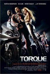 Torque-vas (2003) online film