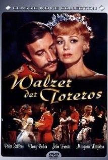 Torre�dor-kering� (1962)