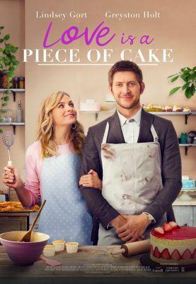 Torta-románc (2020) online film