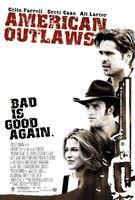Törvényen kívül (2001) online film