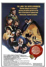 Törvényes gyilkosság (1979) online film