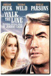 Törvénysértő seriff (1970) online film
