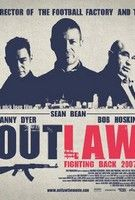 Törvénytelen (2007) online film
