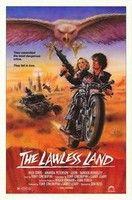 Törvénytelen ország (1988) online film