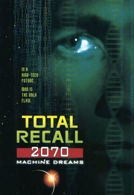 Total recall - Az emlékmás 1. évad (1999) online sorozat