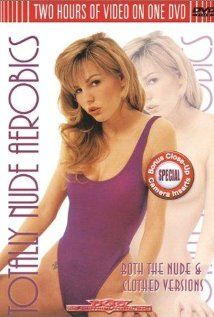 Totally Nude Aerobics (2000) online film