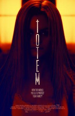 Totem (2017) online film