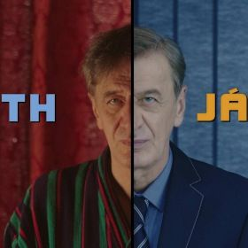 Tóth János 1. évad (2017) online sorozat