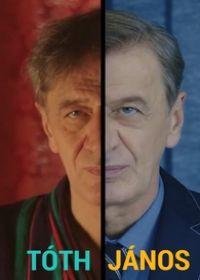 Tóth János 2. évad (2018) online sorozat