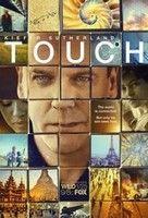 Touch 1. évad (2012) online sorozat