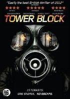Tower Block (2012) online film