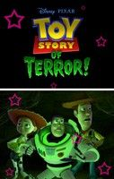 Toy Story of Terror (2013) online film