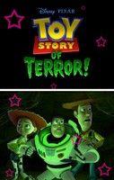 Toy Story of Terror (2013) online film