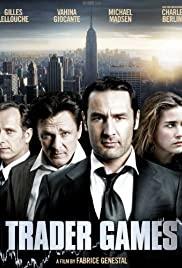 Tőzsdetrükkök (2010) online film