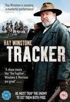 Tracker - A Nyomkövető (2010) online film