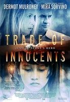 Trade of Innocents (2012) online film