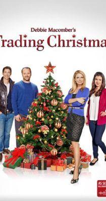 Trading Christmas (2011) online film