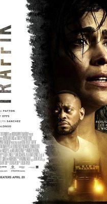 Traffik (2018) online film