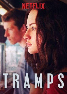 Tramps (2016) online film