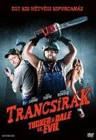 Trancs�r�k (2010)