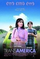 Transamerica (2005) online film