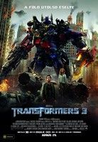 Transformers 3. (2011)