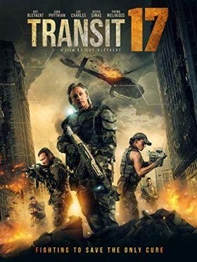 Transit 17 (2019) online film