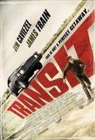 Transit (2012) online film