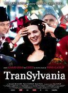 Transylvania (2006) online film