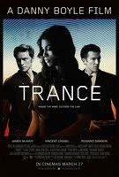 Transz (2013) online film