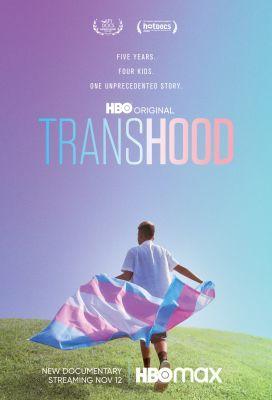 Transzneműség (2020) online film