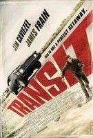 Tranzit (2012) online film