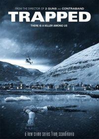 Trapped 1. évad (2016) online sorozat