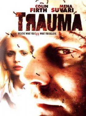 Trauma (2004) online film