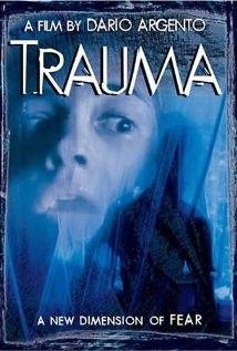 Trauma (1993) online film