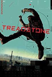 Treadstone 1. évad (2019) online sorozat