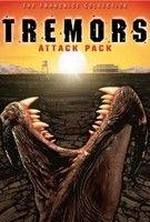 Tremors 4. - A legenda elkezdődik (2004) online film