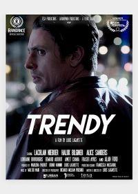 Trendy (2017) online film