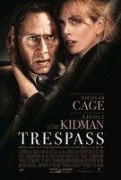 Trespass (2011) online film