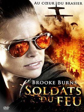 Trial by Fire-Tűzpróba (2008) online film