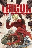 Trigun: Badlands Rumble (2010) online film