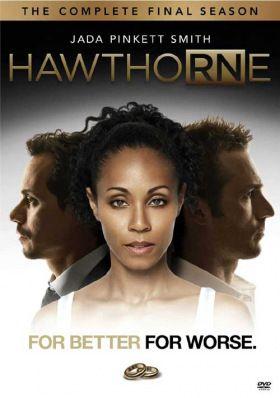 Trinity kórház 3. évad (2011) online sorozat