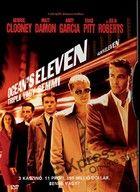 Ocean's Eleven - Tripla vagy semmi (2001) online film