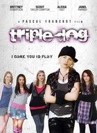 Triple Dog (2010) online film