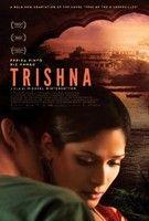 Trishna (2011) online film