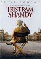 Tristram Shandy: A méret a lényeg (2005) online film