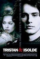 Trisztán és Izolda (2006) online film