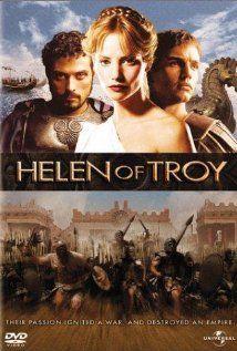 Trójai Heléna (2003) online film