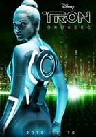 Tron: Örökség (2010) online film